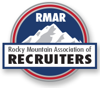 Rocky Mountain Association of Recruiters Logo
