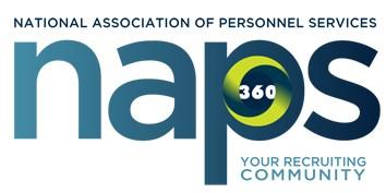 Affiliation Partner Logo